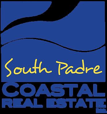SouthPadre_RE_Logo.png