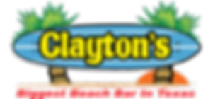claytons-south-padre-island-logo.png