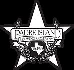 PIBC-logo.png