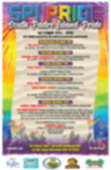 SPI Pride Flyer.jpg