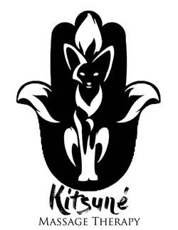 Kitsune Massage