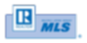 MLS-blue.png