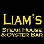 Liam's-Steakhouse.jpg