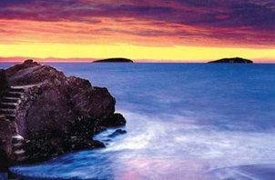 St Tudwals Island.jpg