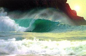 Surf at Porth ceiriad.jpg