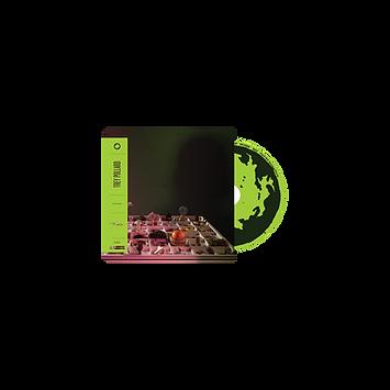antiphone_cd.png