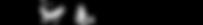 logo_ht.png