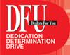 DFU-Logo.png