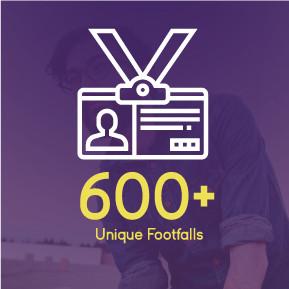600+ Unique.jpg