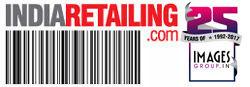logo_25_indiaretailing.jpg