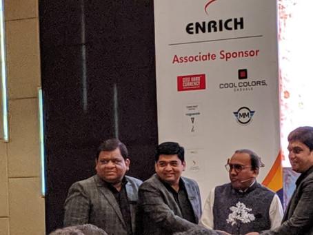 Businessman Ki Pathshala by Jagdish Joshi