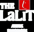 lalit ashok logo white.png