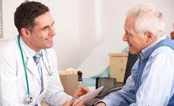 consulta-medica2