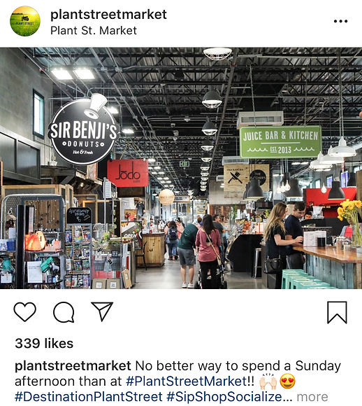 comparable - plant street market.jpg