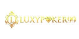 Logo Luxy New.png