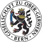 Logo_Rund_Gerwern_CMYK.jpg