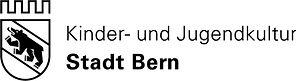 Kinder_und_Jugendkultur_Stadt_Bern.jpg