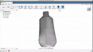 basic-photogrammetry-bottle-import.jpg.webp