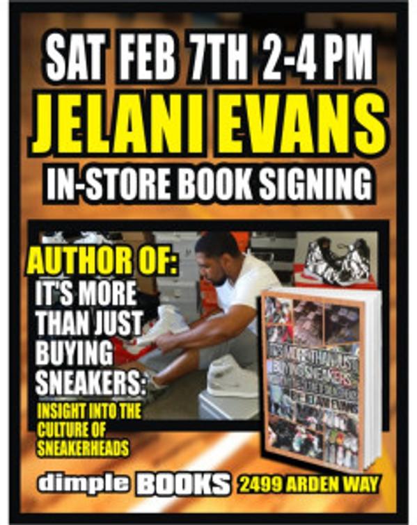 JELANI_EVANS_BOOKS_INSTORE_DOOR_SIGN