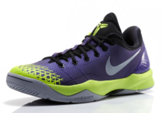 Nike-Zoom-Kobe-4-Venomenom-Purple-Wolf-Grey-Volt-3