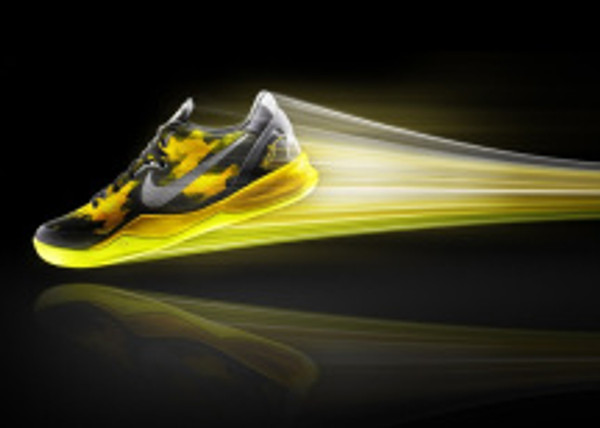 Nike-Kobe-8-Sulfer