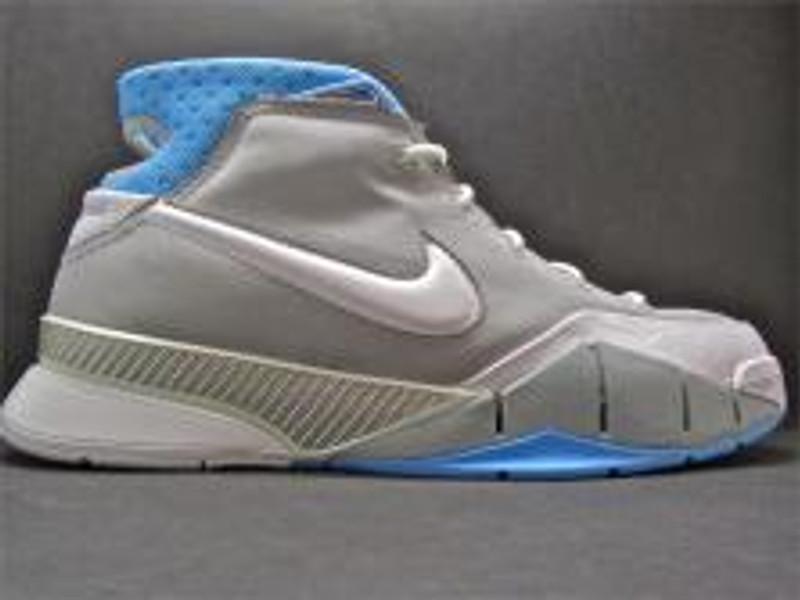 Nike-Zoom-Kobe-1-MPLS