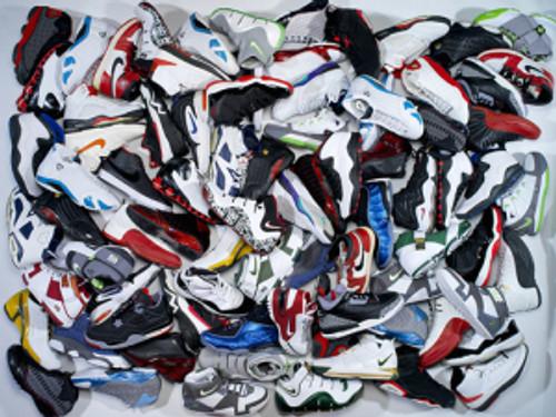 rare-nike-air-sneakers