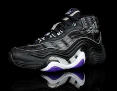 Adidas-Kobe-KB8-II-B