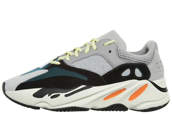 Yeezy 700 Wave Runner OG