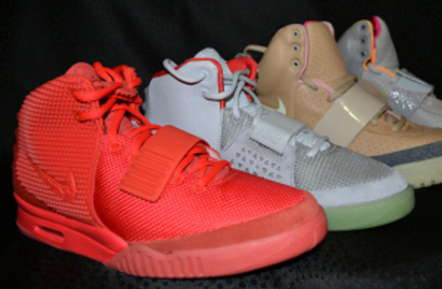 Nike-Air-Yeezy-2-RED-9