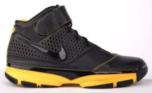 Nike-Zoom-Kobe-II