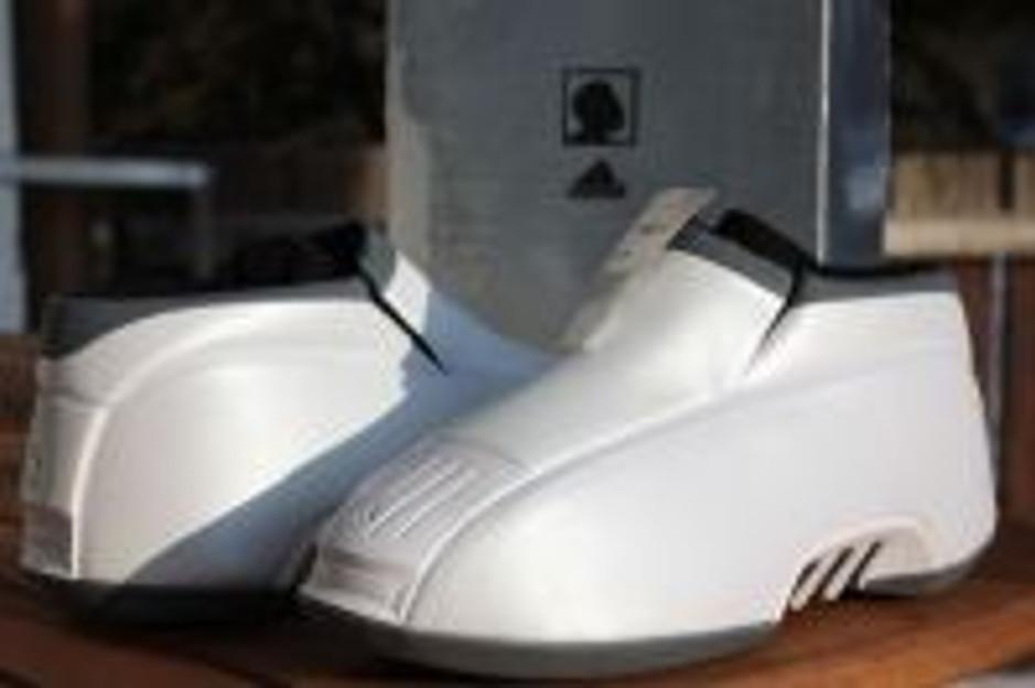 Adidas-Kobe-Two-White