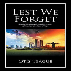 Lest We Forget cover image.jpg
