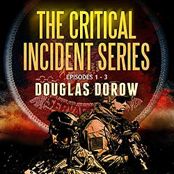 The Critical Incidents 1-3 cover image.j