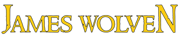 Wolven logo - text only [yellow].png