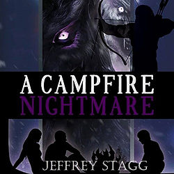 A Campfire Nightmare cover image.jpg