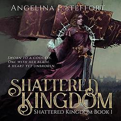 Shattered Kingdom cover image.jpg