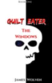 Guilt Eater_ The Windows.jpg