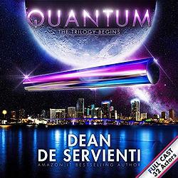Quantum cover image.jpg