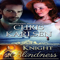 Knight Blindness cover image.jpg