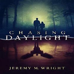 Chasing Daylight cover image.jpg