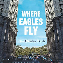 Where Eagles Fly cover image.jpg