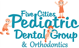 Five Cities Ped Dentist.png