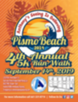 2019 ASIB Walk-Run Pismo Flyer[FACEBOOK]