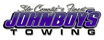 Johnboys logo for web.png