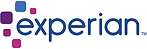 experian_logo.png