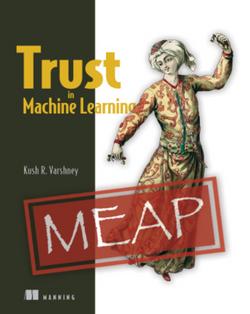 Trust in Machine Learning