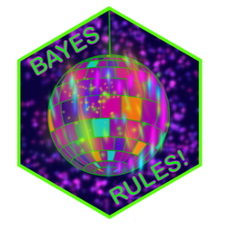 Bayes Rules!