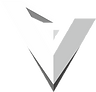 logo drone.png