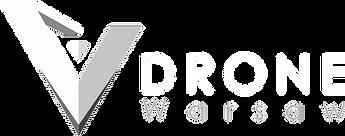 logo_drone_warsaw_białe.png